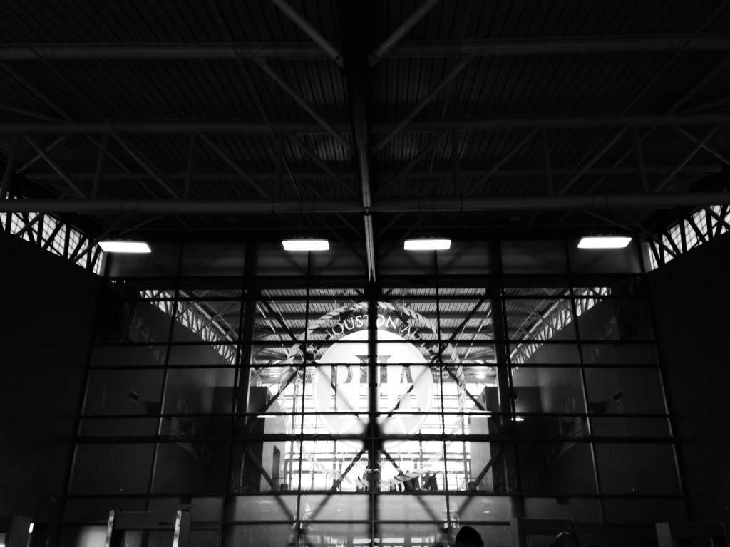 Processed with VSCOcam with b4 preset